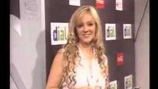 Repeat youtube video Pedro Truijillo Tomate!!! uy uy uyyyy