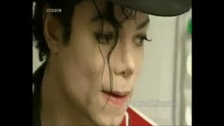 Michael Jackson  You Light Up My Life