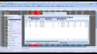 Sharekhan tutorials-  place order and sell shares