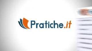 Pratiche.it, la burocrazia online facile e veloce - Spot TV 15