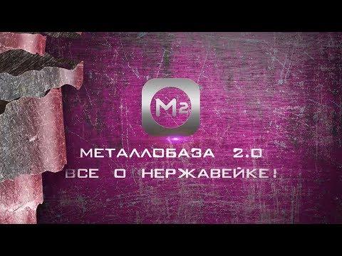 Нержавейка спб +7(812)337-60-66 info@nerzhaveyka-spb.ru