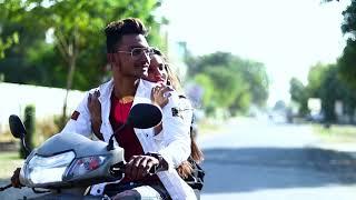 Phir mujhe dil se pukar tu | Ajay jd &rutvi | Heart Touching Love Story. | Jd photography
