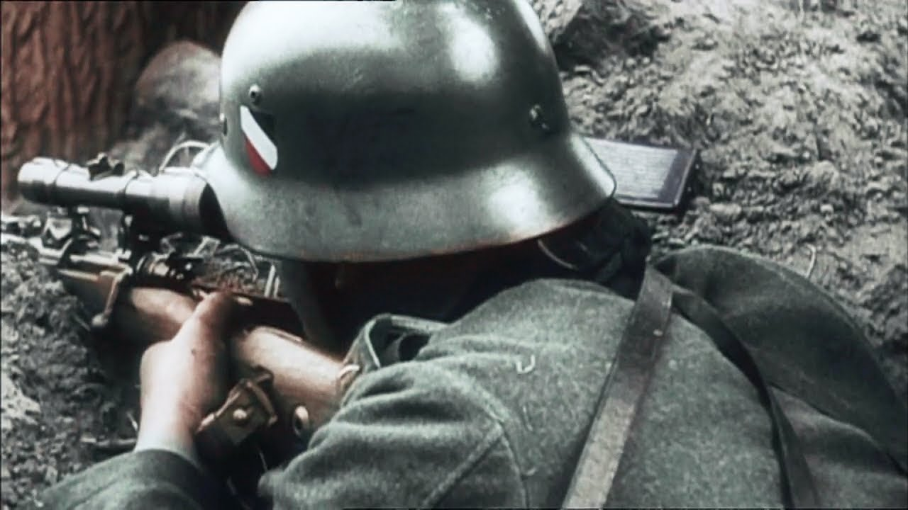Dunkirk Stream Hd German