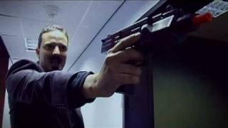 HENDY DVD   Die Hard Vimeo SD 16x9