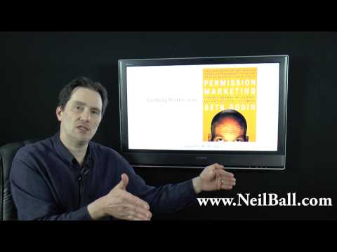 permission-marketing---seth-godin-book-review
