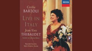 Vivaldi: Griselda / Act 3 - Agitata da due venti