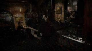 Ben Craven - Psycho Killer (Live)