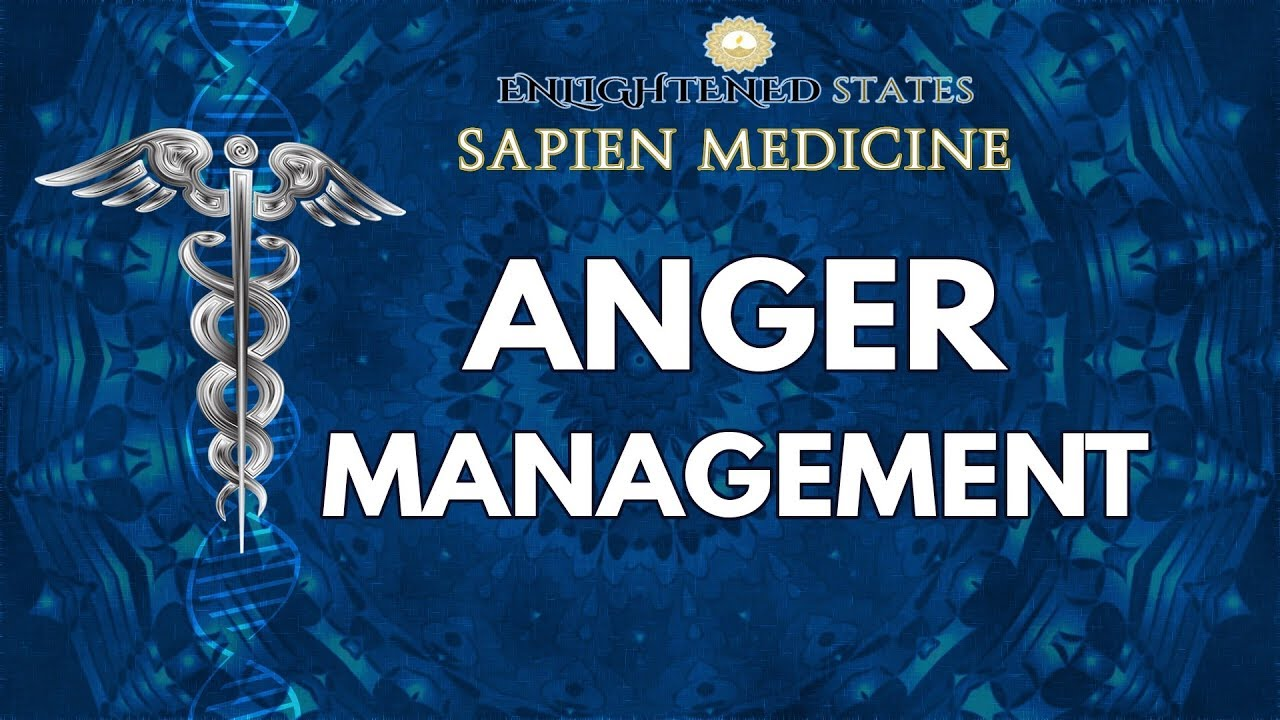 anger management 3 Anger management specialist certification may 3-4, 2018– 2-day seminar, nyc metro area live certification training event providing anger management specialist-i, ii certification.
