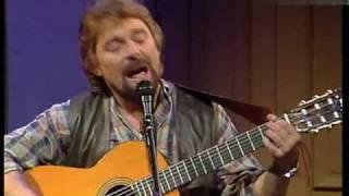 Jürgen von der Lippe - Medley 1987 - 1992