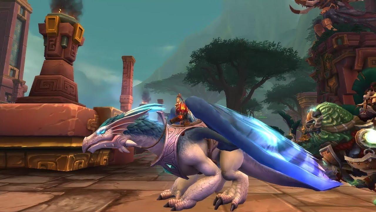 Blizzplanet | World of Warcraft