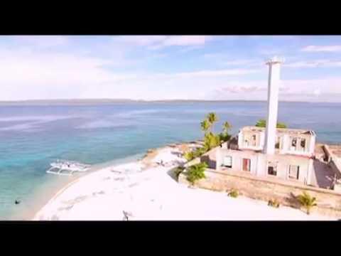 CITY OF BOGO CAPITANCILLO ISLET