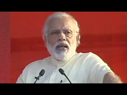 Retirement age for government doctors to be raised to 65, says PM Modi