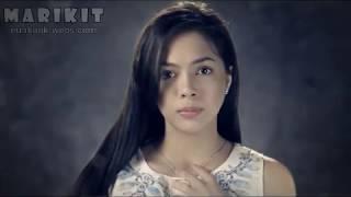 GOBLIN - JuLNiel (Julia Montes & Daniel Padilla)