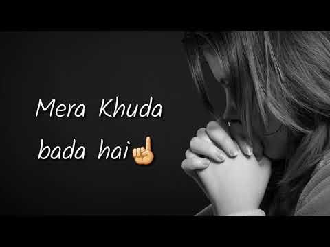 Best prayer whatsapp status 30 sec