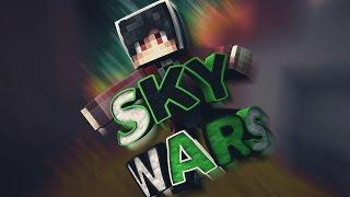 LONGEST KILL MONTAGE EVER - Minecraft Skywars