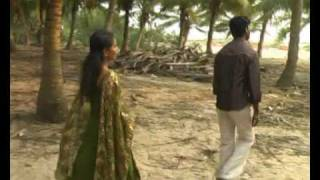 Video anitha lady  video song by kishore7g.mp4 download MP3, MP4, WEBM, AVI, FLV April 2018