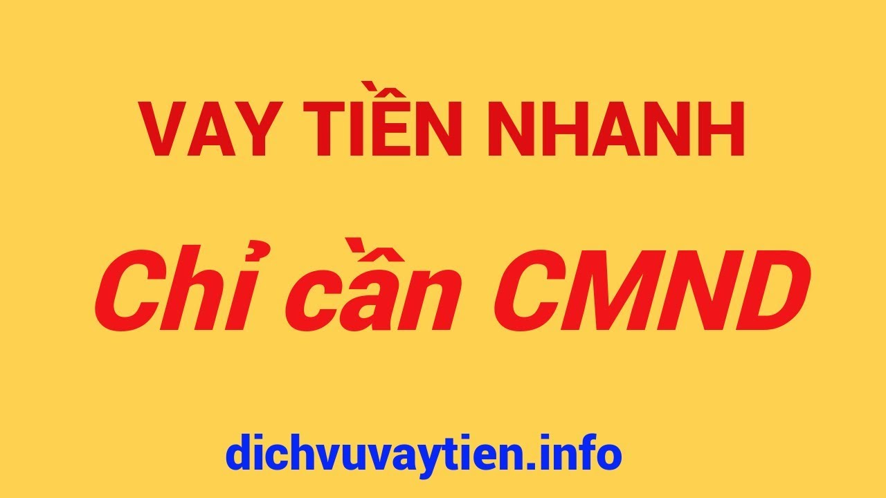 Vay Tiền Mặt - Home | Facebook
