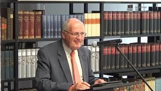 Martin van Creveld: Gleichheit – Das falsche Versprechen