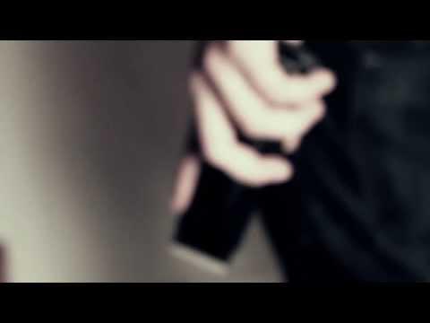 Trailer do filme Adoradores Anais 6