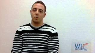 Interview - Istvan MOGYOROSI Thumbnail
