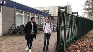Ckv Filmpje - Het einde van de Storm