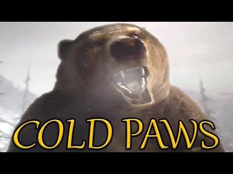 Frozen North | Syberia 2 episode 12 |
