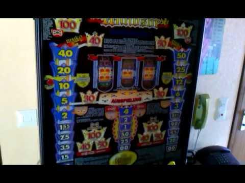 penny roulette spielen