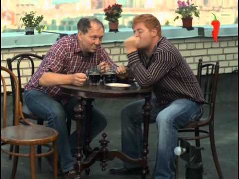 Новые и свежие Анекдоты на тему - Одесса
