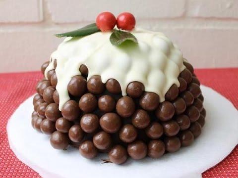 Cherry Sponge Cake Recipe Uk