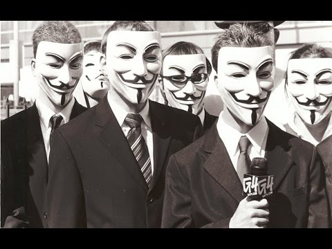 Hacker Documentary 2003