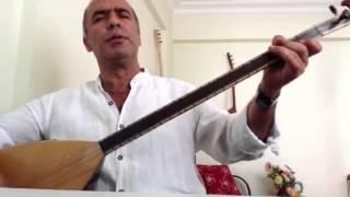 Türküler yakup kilis