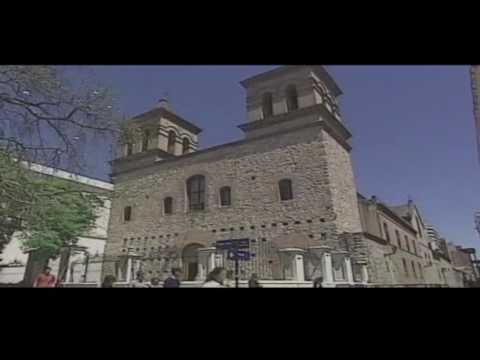 Turismo en Argentina - Golden Travel
