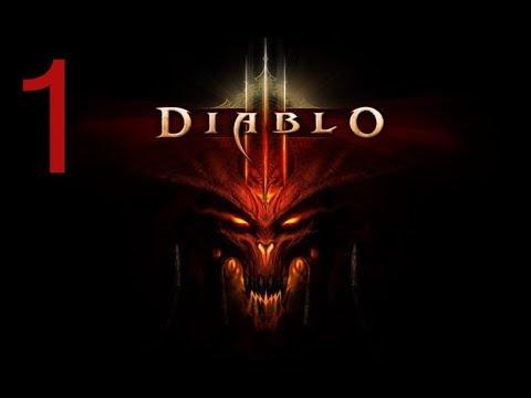 [Diablo 3] Ultimate Beginner's / Basics Guide (New 2021)