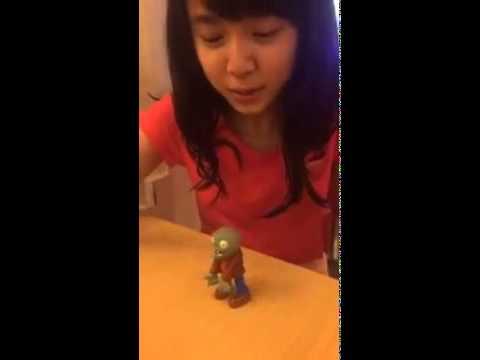 Google+ Elaine JKT48 video [2014-10-02...