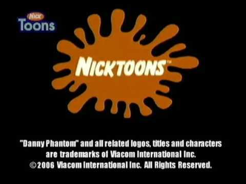Other Nick Logos by MisterGuydom15 on DeviantArt