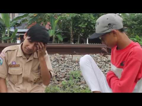 Mini Movie Multimedia XII SMKN 3 Bojonegoro 2016