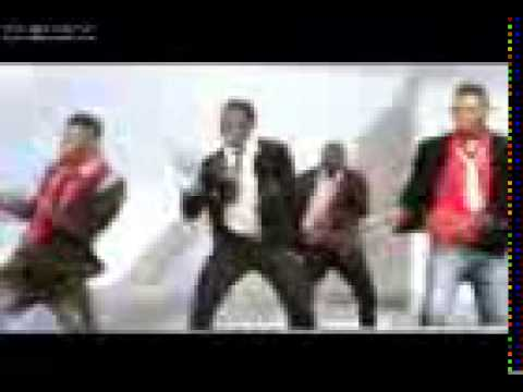 Download Daga Kallo daya part 1 song lyrics by Umar M Sharief