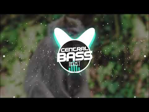 Tones & I - Dance Monkey (GACHY Bootleg) [Bass Boosted] from YouTube · Duration:  4 minutes 6 seconds