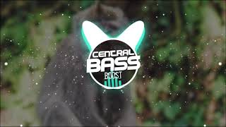 Baixar Tones & I - Dance Monkey (GACHY Bootleg) [Bass Boosted]
