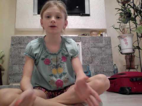 йога по картинки