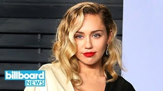 Miley Cyrus Sued for $300 Million Over