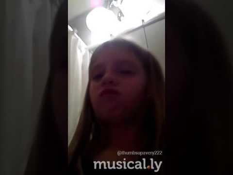 New member on musically