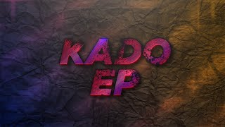 Free Mp3 Songs Download Kom Kadomp3 Free Youtube