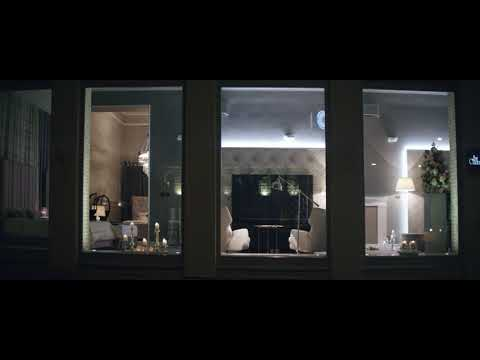 Le Chomat - Showroom Prague