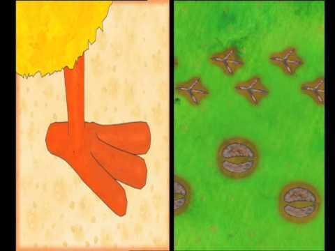 dibujos-animados-aprendiendo-con-connie---el-caso-del-pollito-desaparecido