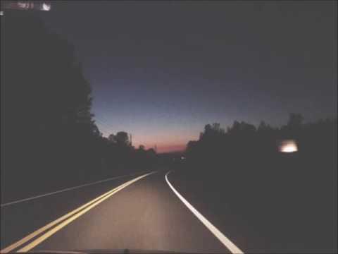 +AA- Late Nights ft. King Dalton