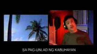 wow philippines TARA NA BIYAHE TAYO