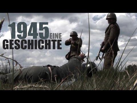 1945: Eine Geschichte