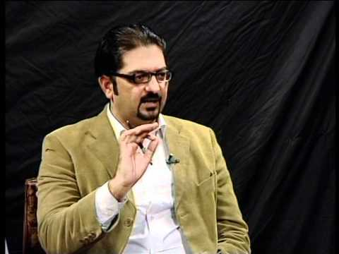 Tipu Salman Makhdoom on Family Law