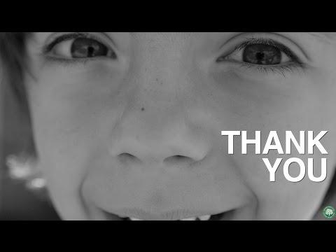 The Elisabeth Morrow School - Stewardship Thank You Video 2017